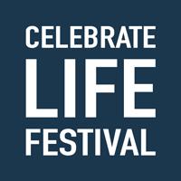 CLF-2017-Logo